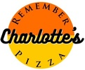 Remember Charlotte's Pizza