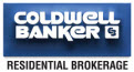 Lori Rowe / Coldwell Banker