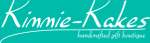 Kimmie-Kakes Handcrafted Gift Boutique