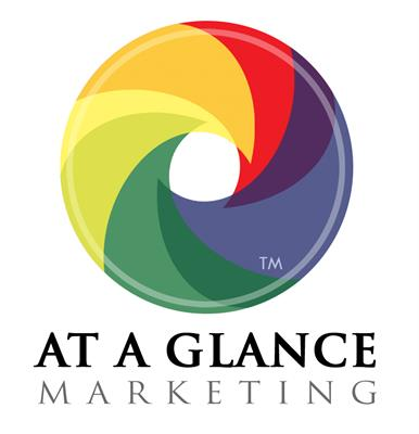 At a Glance Marketing