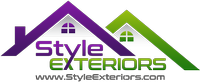 Style Exteriors, Inc. by Carden