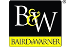 Baird & Warner Residential Real Estate - Audrey Helminiak
