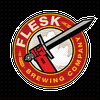 Flesk Brewing Co.
