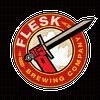 Flesk Brewing Co.