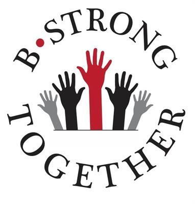 BStrong Together