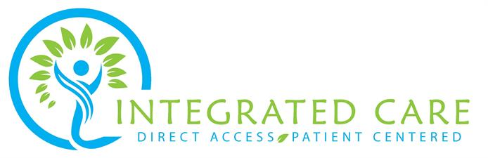 Integrated Care, Inc.