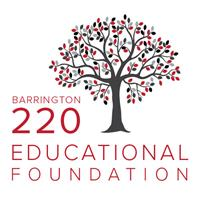 Golf Fore 220 - Tee Off to Benefit the Students of 220
