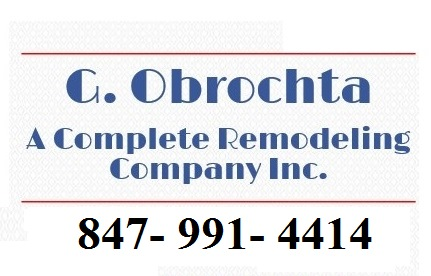 A Complete Remodeling Company Inc.