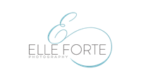 Elle Forte Photography