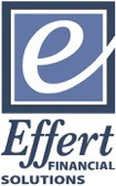 Effert Financial Solutions, Inc.