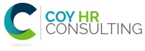 Coy HR Consulting