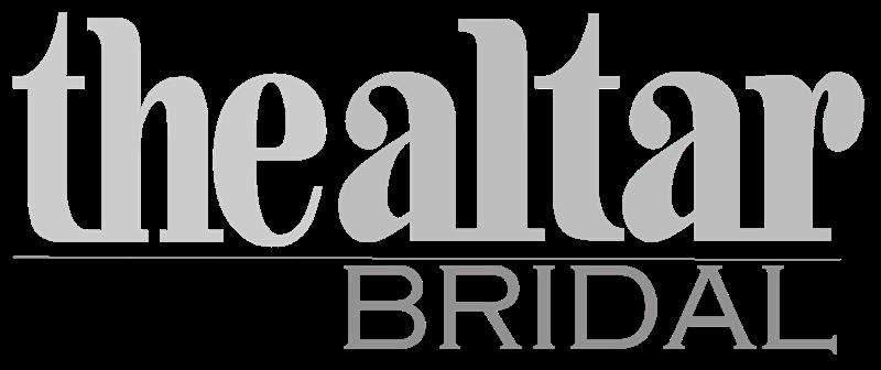 The Altar Bridal