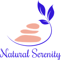 Natural Serenity Grand Opening Event!
