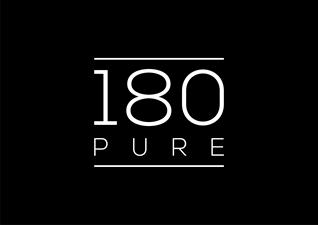 180 Pure