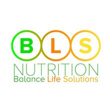 BLS Nutrition Consulting, LLC