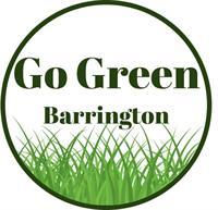 Green Drinks Barrington