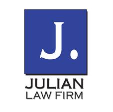 The Julian Law Firm