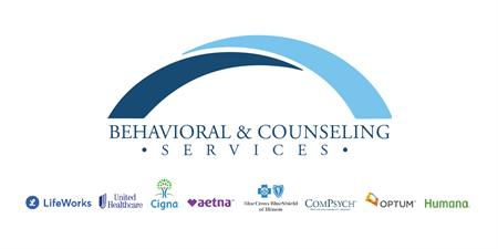 Behavioral & Counseling Services, Inc.