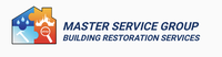 Master Service Group, Inc.