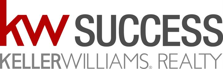 Dawn Detelich -  Keller Williams Success Realty