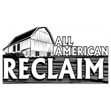 All American Reclaim