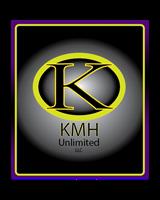 KMH Unlimited