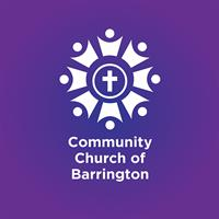 Community Church of Barrington