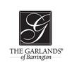 The Garlands of Barrington