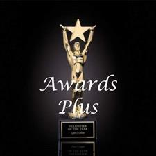 Awards Plus