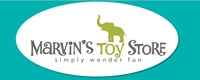 Marvin's Toy Store