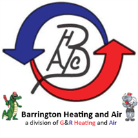 Barrington Heating and Air