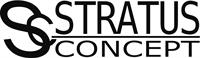 Stratus Concept LLC