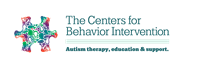 The Centers for Behavior Intervention
