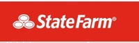State Farm Insurance Amber Nelson-Wolfe Agency