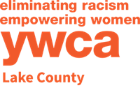 YWCA Lake County
