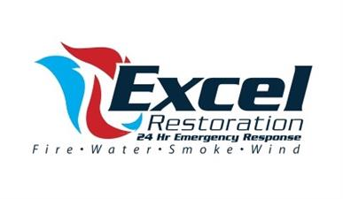 Excel Restoration Service