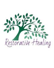 Restorative Healing Counseling & Psychotherapy