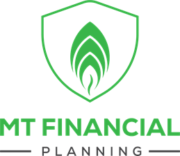 MT Financial Planning