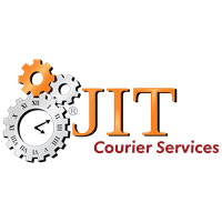 Just In Time Courier Services LLC