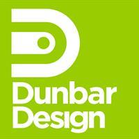 DunbarDesign
