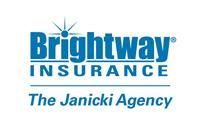 Brightway Insurance, The Janicki Agency