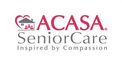 ACASA Senior Care Barrington