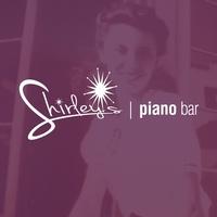 Shirley's Piano Bar