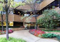 The Hart Professional Center LLC