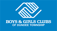 Boys & Girls Clubs of Dundee Township