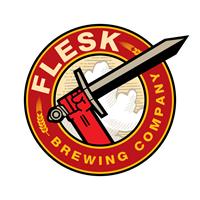 Live Music at Flesk Brewing with Elizabeth Stedman