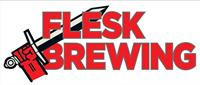 Trivia Night at Flesk Brewing