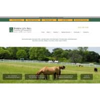 Barrington Area Chamber of Commerce Launches New Website