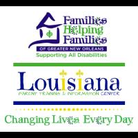 Families Helping Families Virtual Job Fair