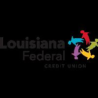 Louisiana Federal Credit Union - LaPlace